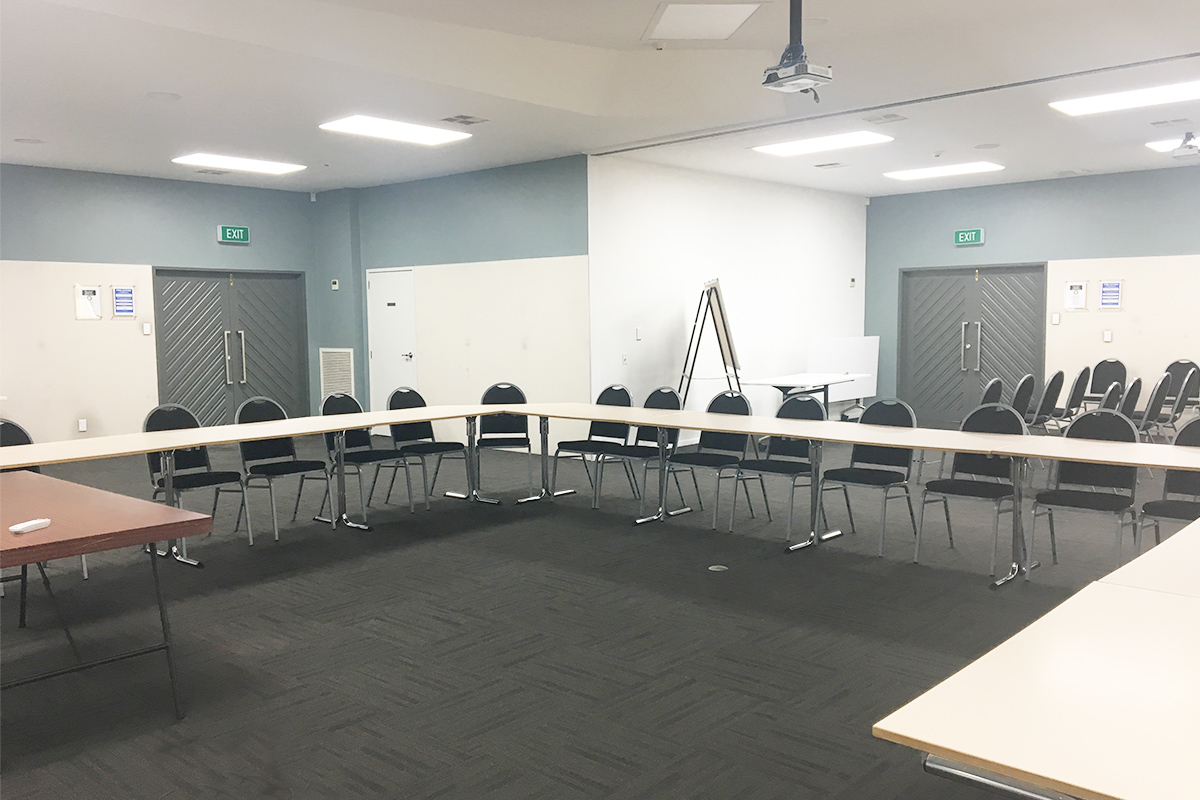 full-conference-2