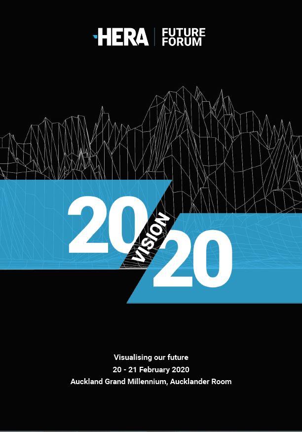 2020-vision-brochure