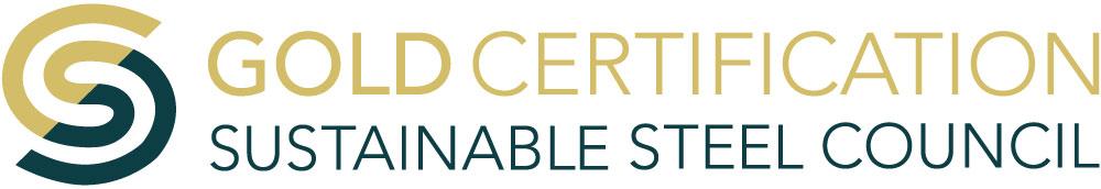 gold-ssc-certification