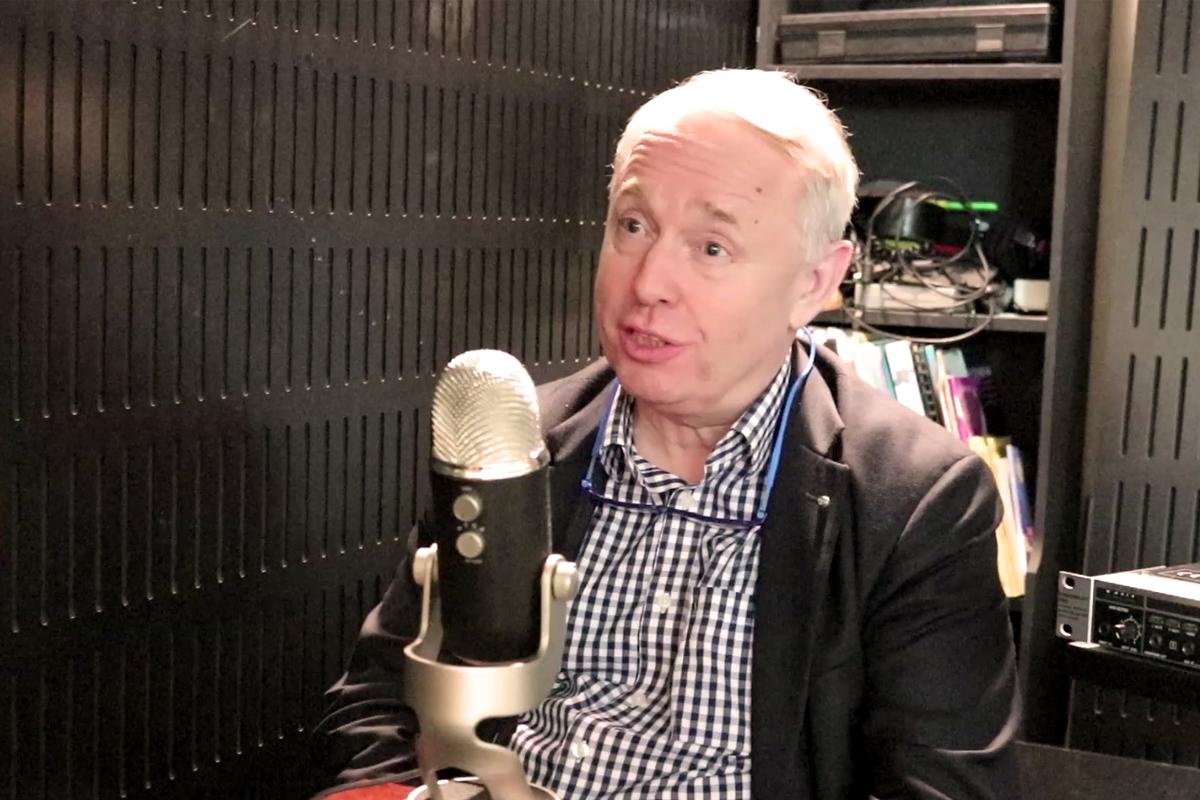 podcast-goran