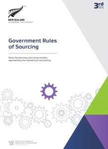 government-procurement-rules