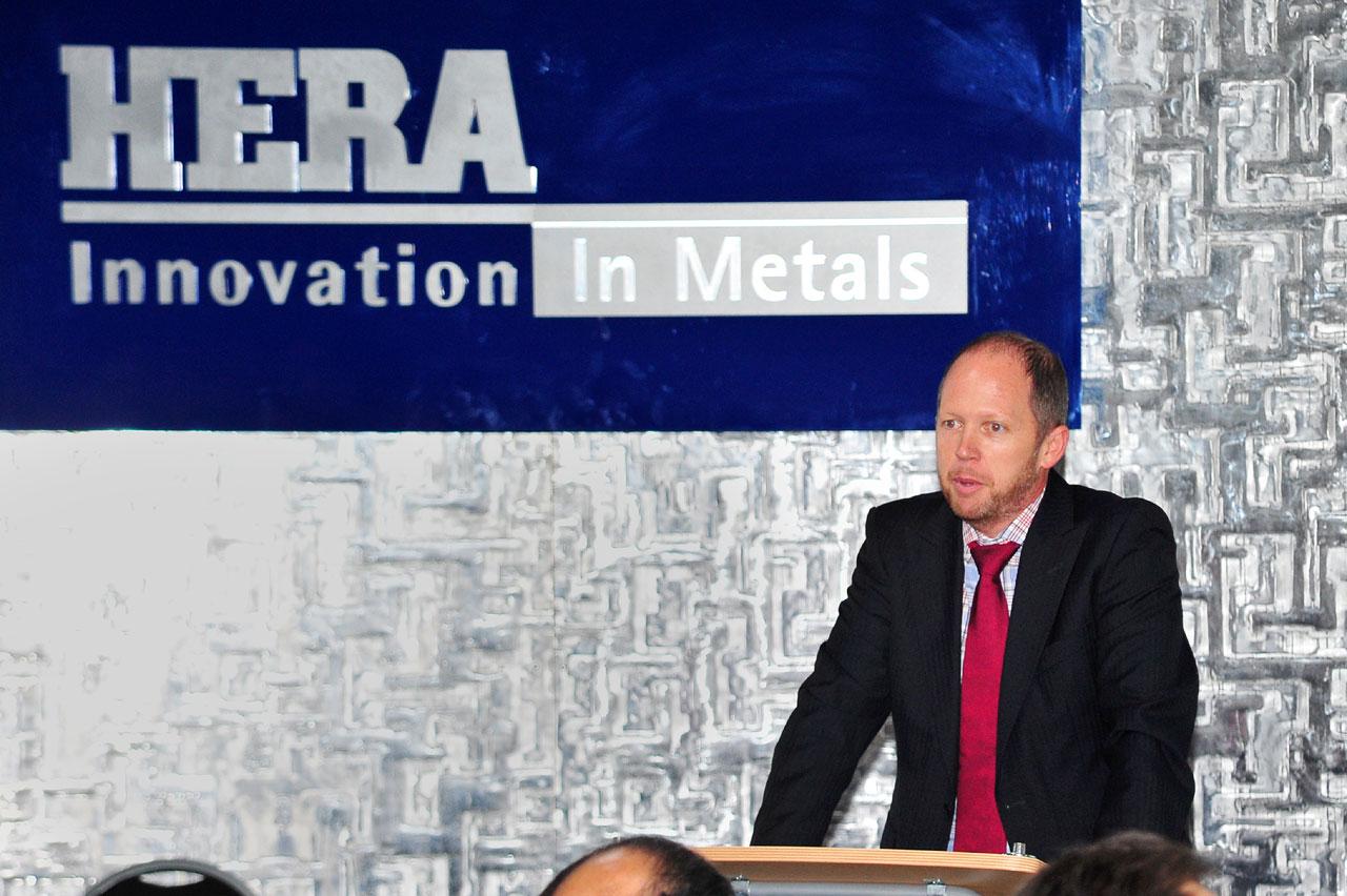 hera-house-reopening-john-frear