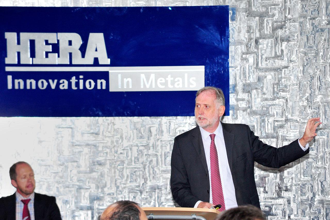 hera-house-reopening-nick-inskip