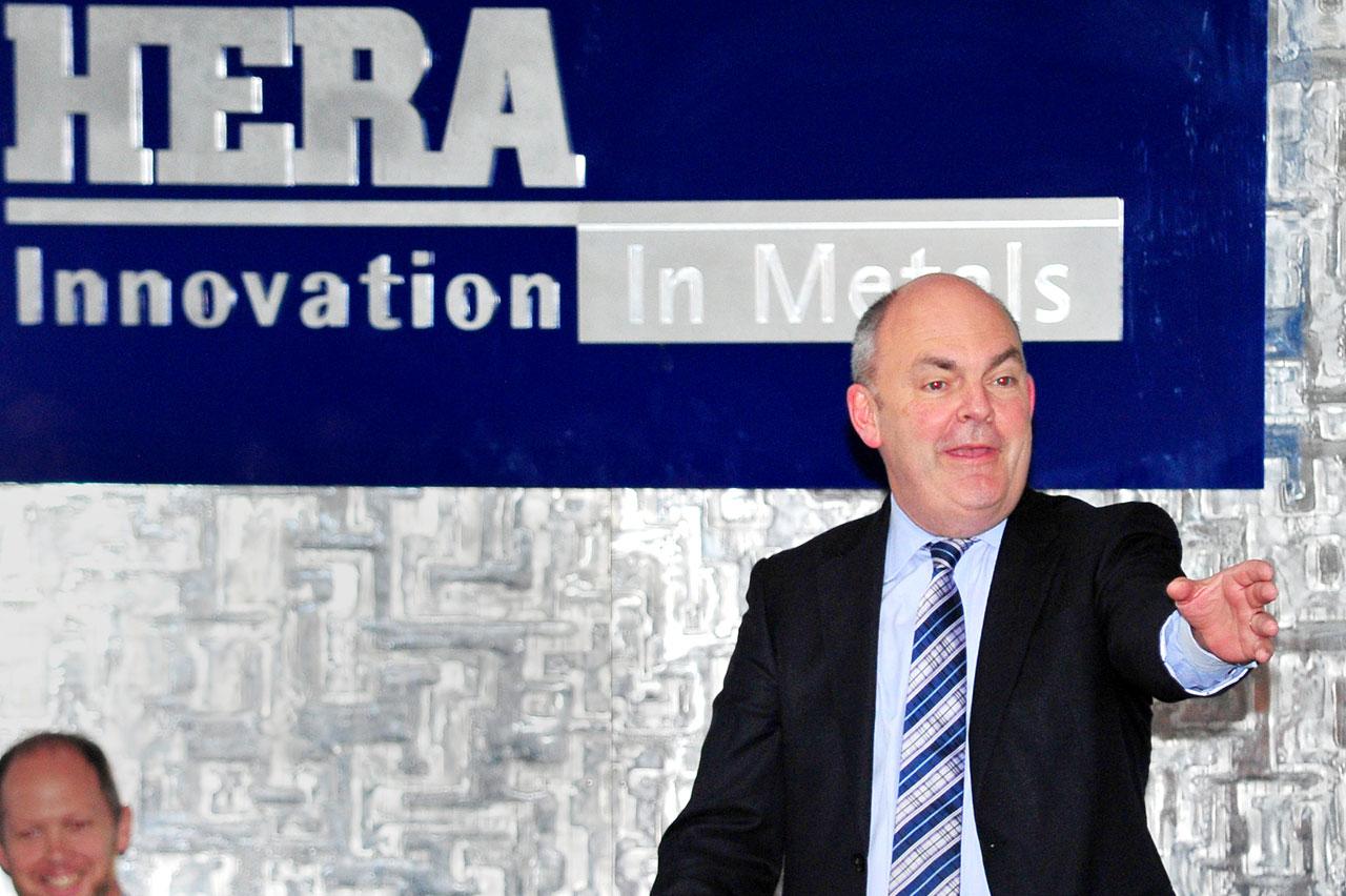 hera-house-reopening-steven-joyce