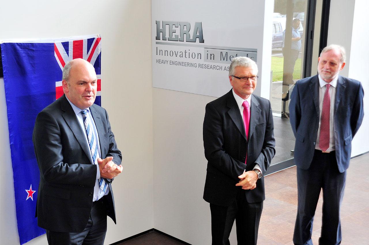 hera-house-reopening