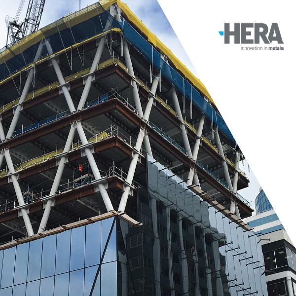 hera-report-2017