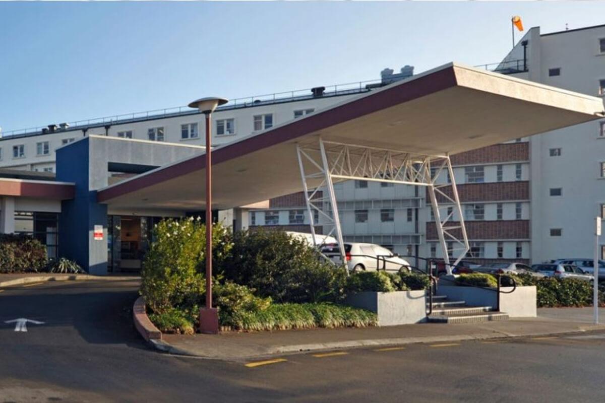 hawkes-bay-hospital