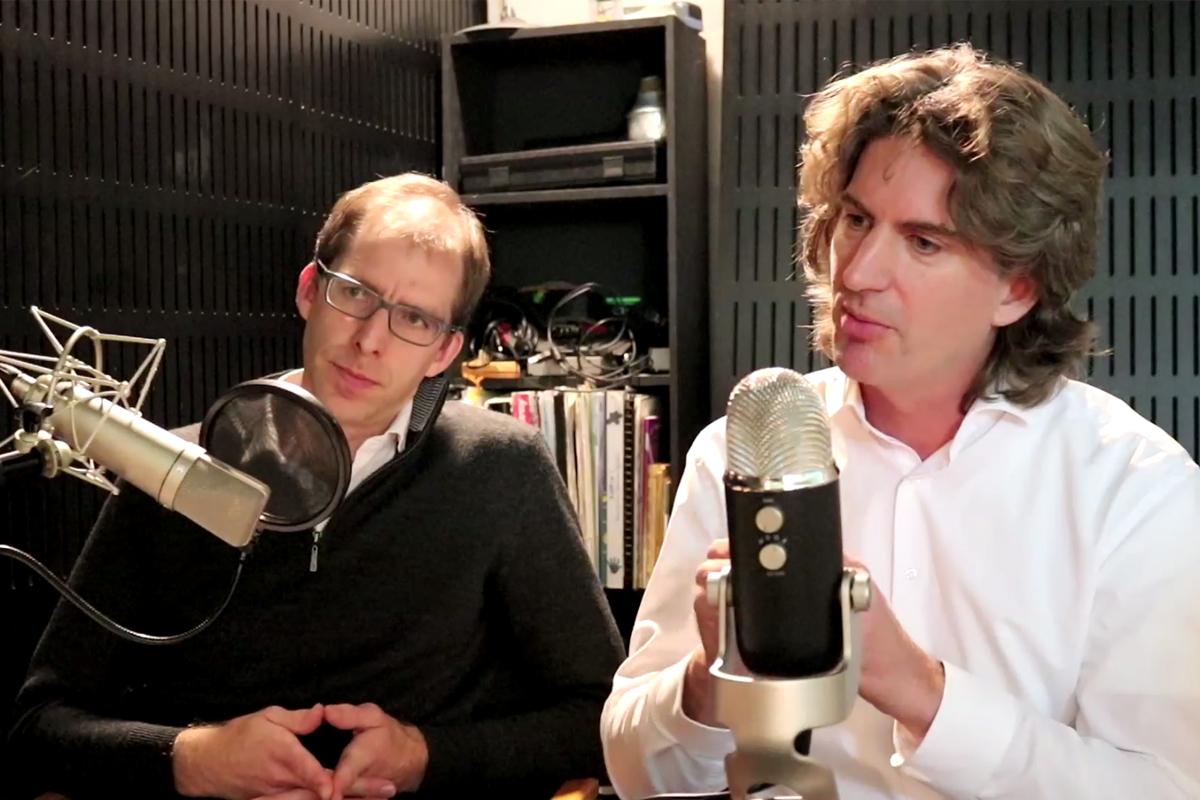 podcast-holger-jan