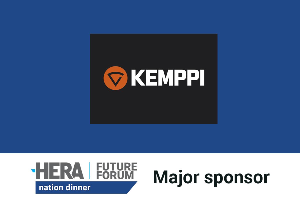 nation-dinner-sponsor