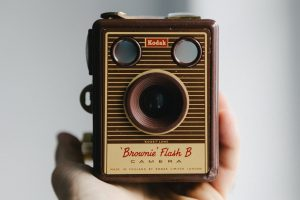 kodak-camera-disruption