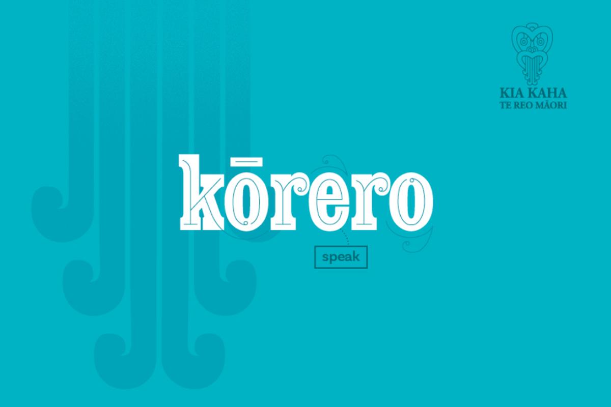 maori-korero-talk