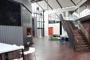 hera-lobby-front