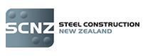 Logo-SCNZ