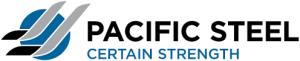 pacific-steel-logo