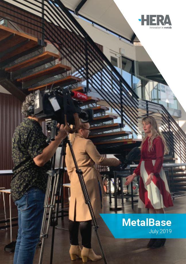 metalbase-july-2019