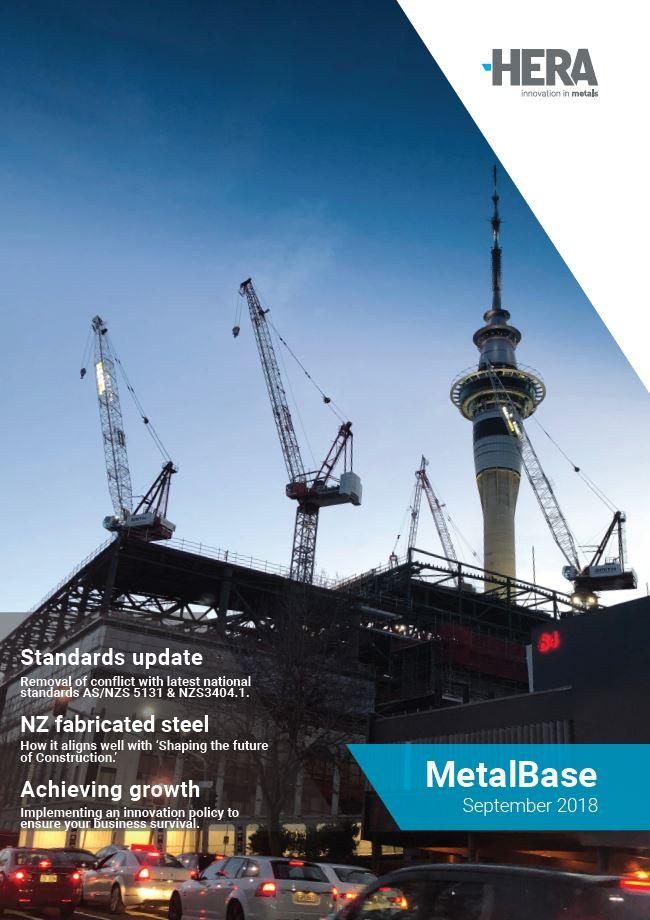 metalbase-september