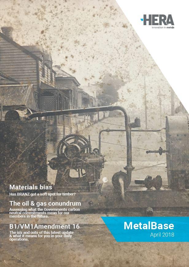 metalbase-april-2018