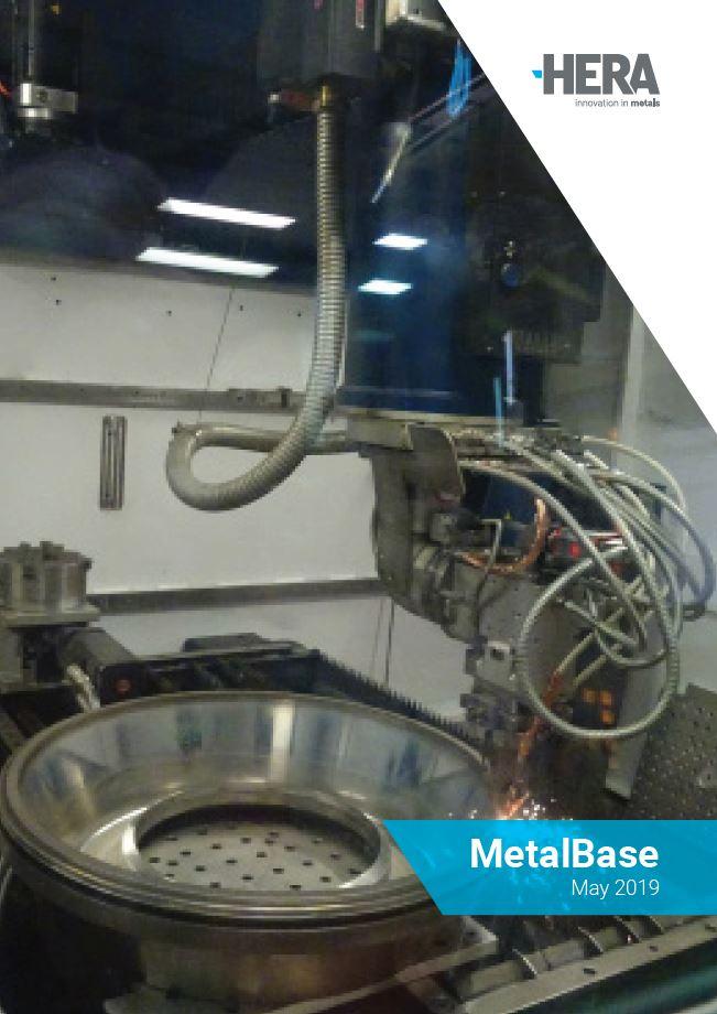 metalbase-may-2019