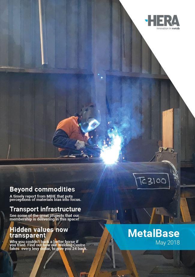 metalbase-may-2018