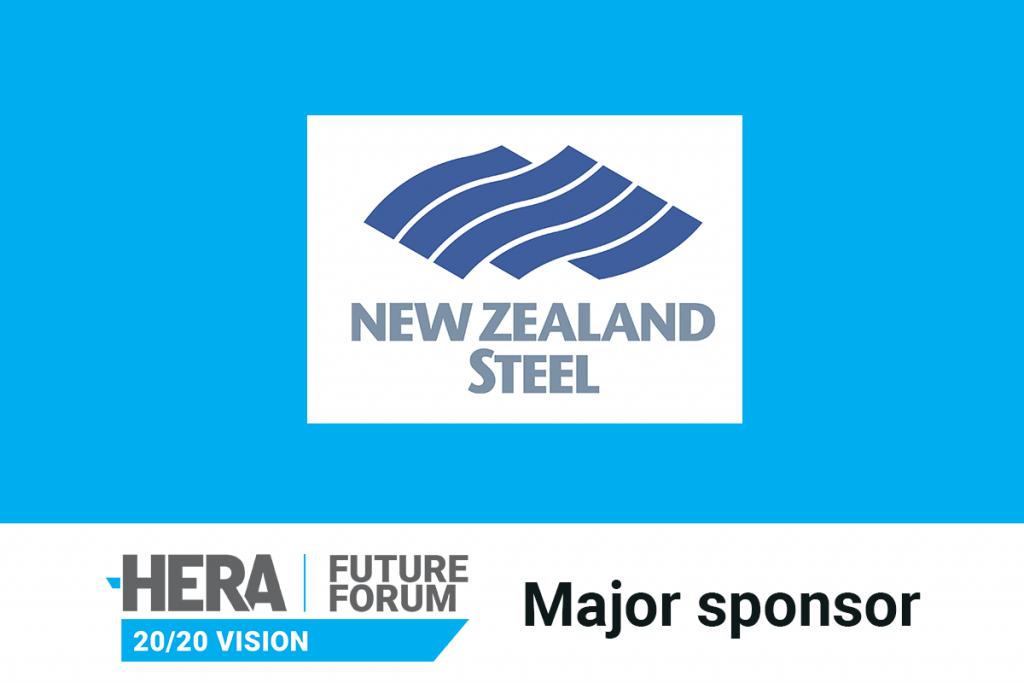 2020-vision-sponsor