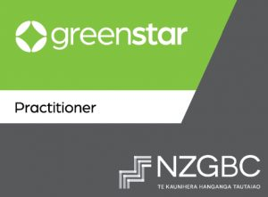 nzgbc-practioner
