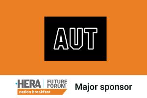 nation-breakfast-sponsor
