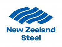 nzsteel-logo