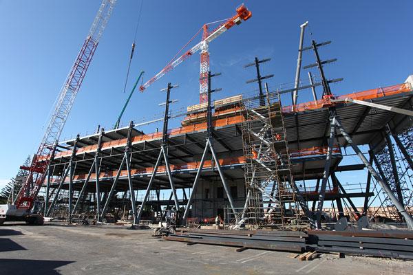 novotel-mid-construction