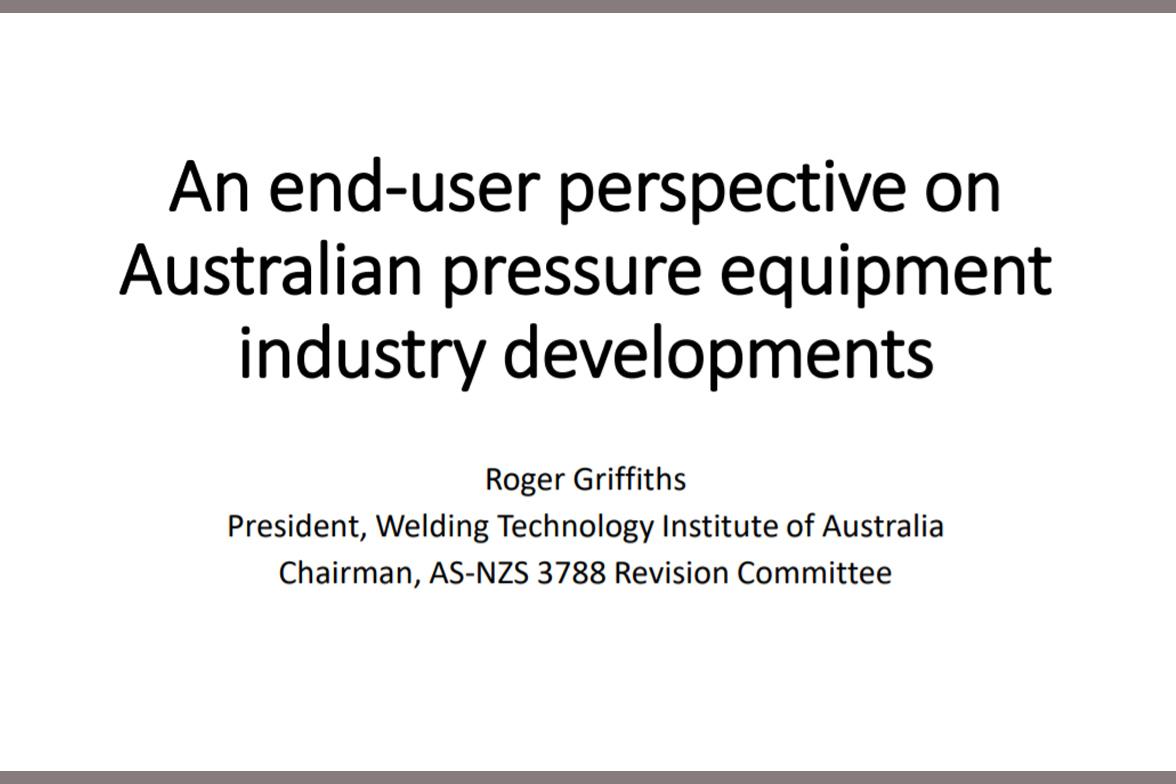 pe2016-presentations-rg