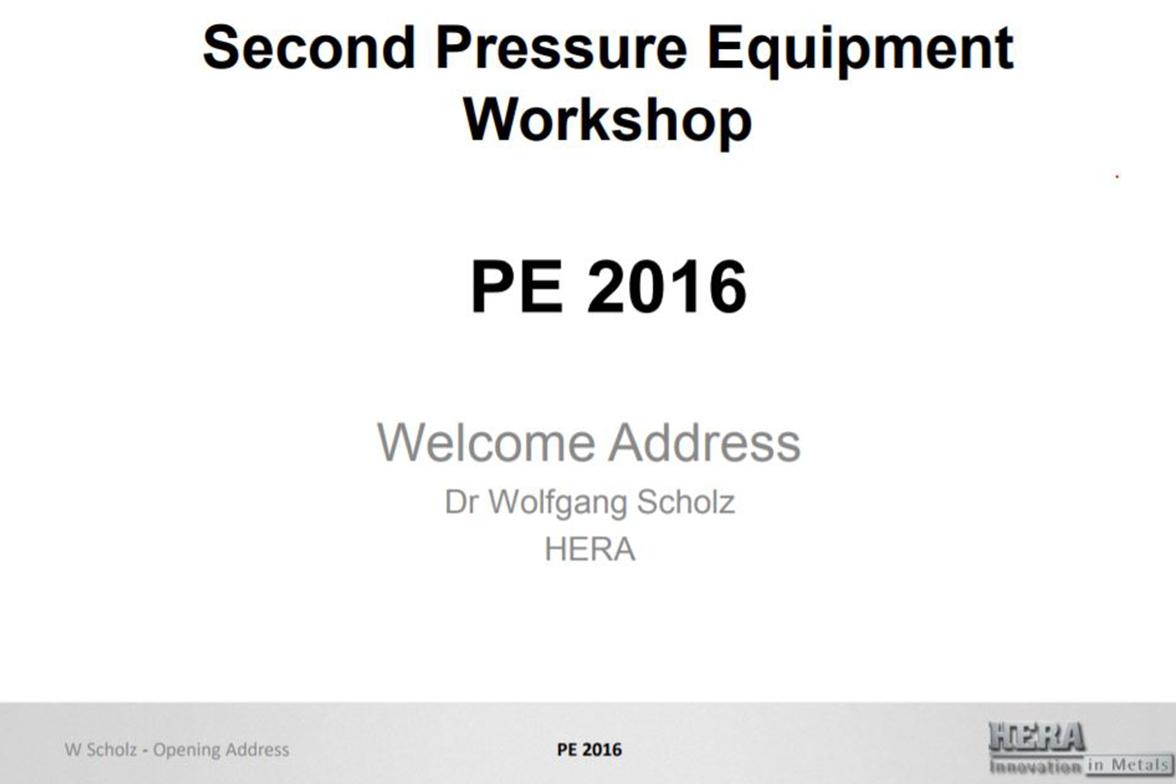 PE2016-presentation-ws