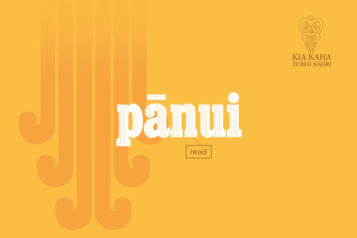 maori-panui-read