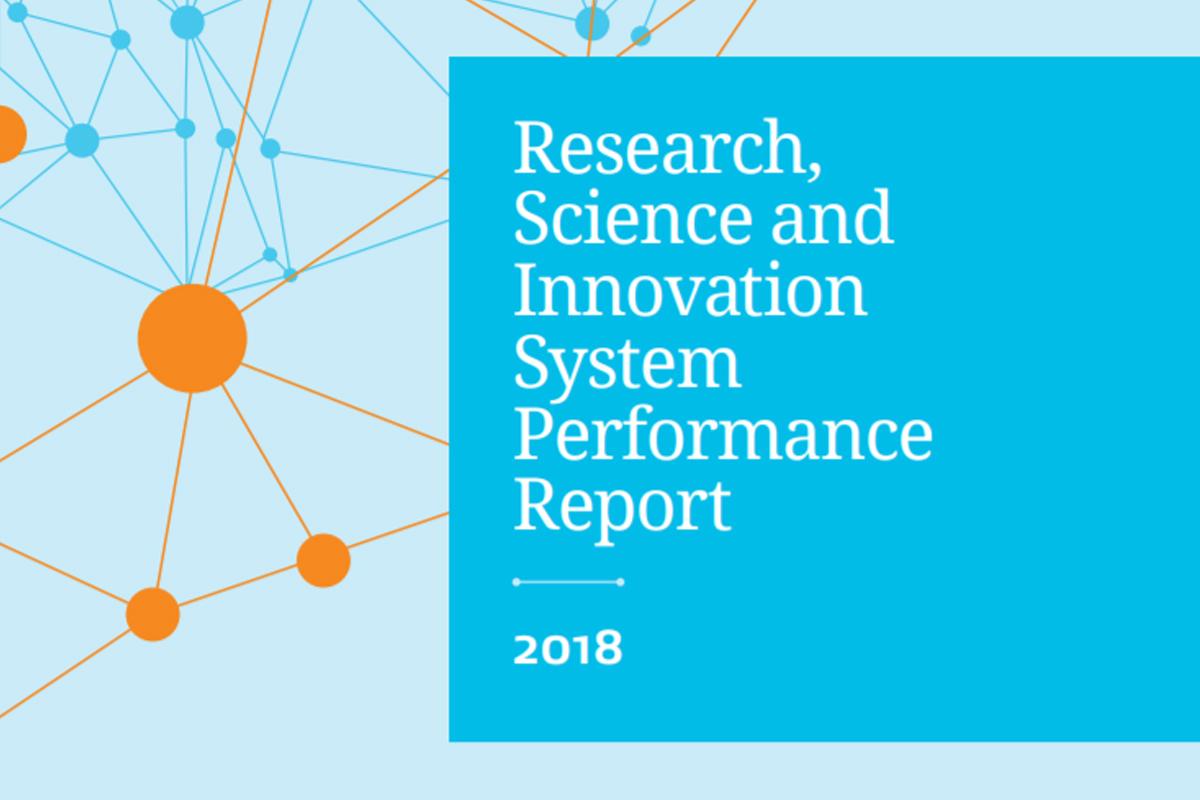mbie-report-2018