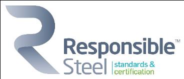 responsiblesteel-logo