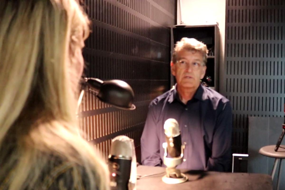 podcast-ross