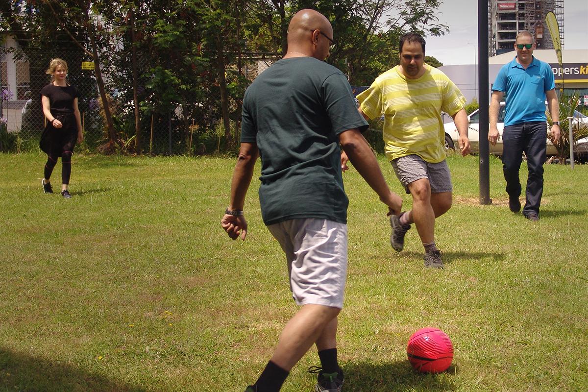 hera-soccer