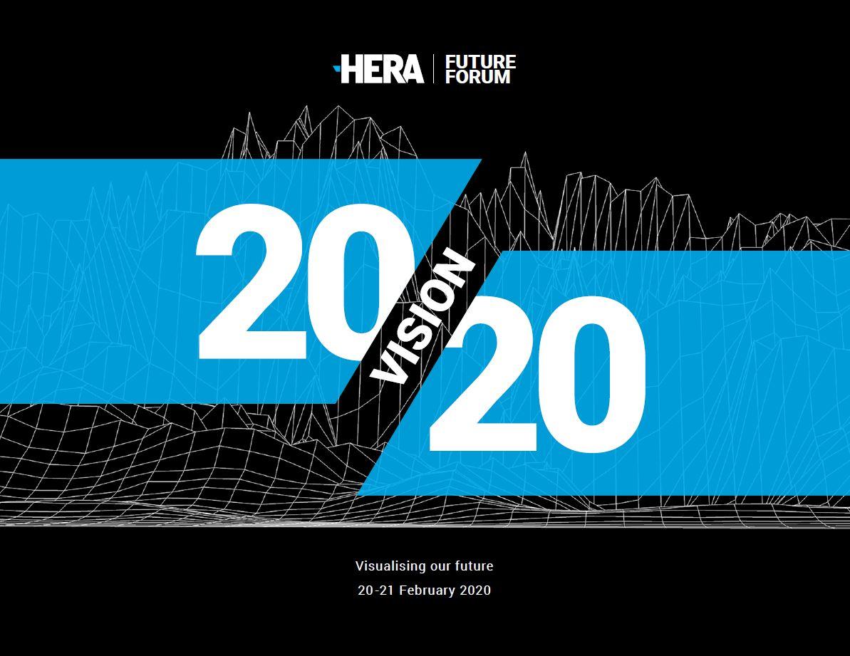 2020-vision-prospectus