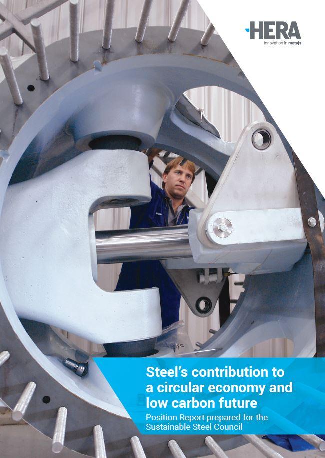 hera-report-circular-economy