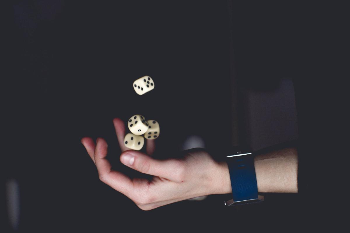 future-dice