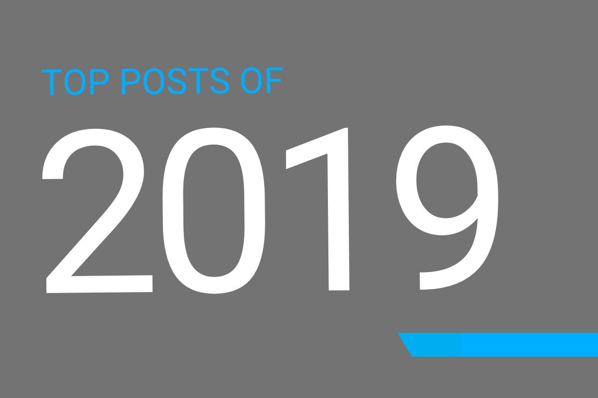 top-posts-2019