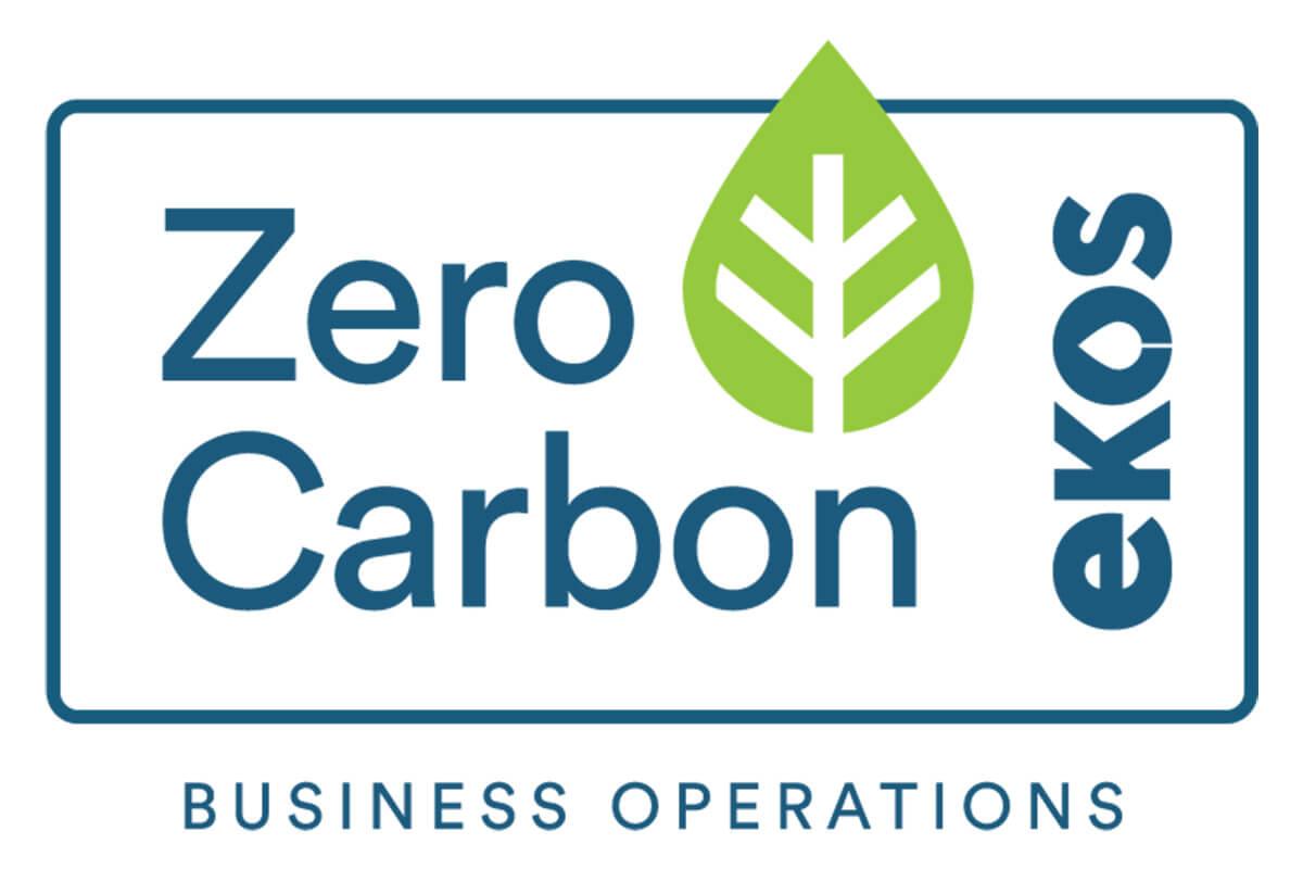 zero-carbon-ekps