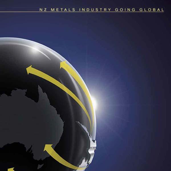 hera-annual-report-2006