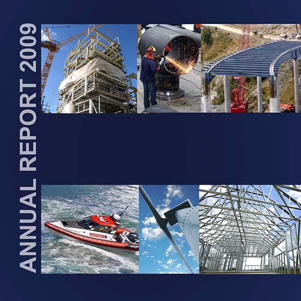hera-annual-report-2009