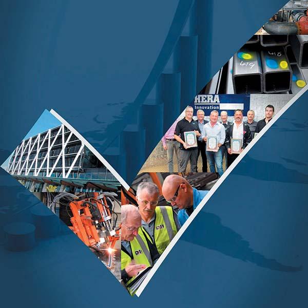 hera-annual-report-2014