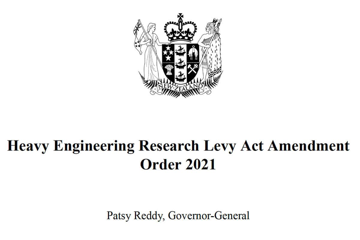 levy-amendment